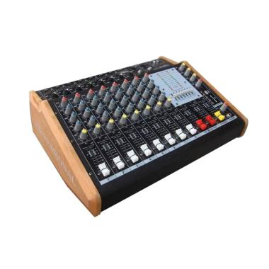 Audiocore PMX-805 Mixer Amplifier