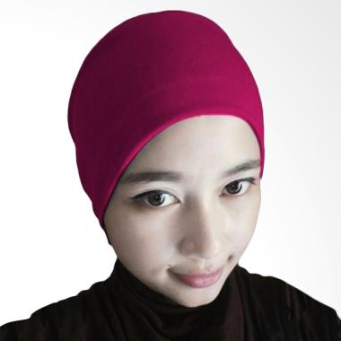 Milyarda Hijab Arab Ciput - Fanta