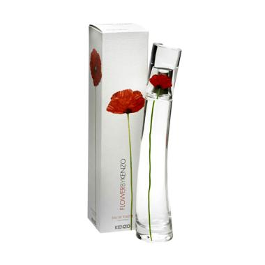 b6a3976d Jual Parfum Kenzo Flower Online - Harga Baru Termurah Mei 2019 ...
