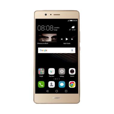 https://www.static-src.com/wcsstore/Indraprastha/images/catalog/medium//882/huawei_huawei-p9-lite-smartphone---gold--16gb--3gb-_full04.jpg