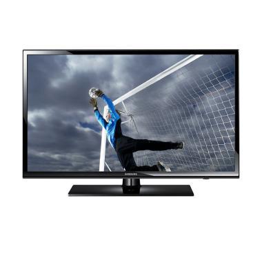 Samsung 32FH4003 LED TV [32 Inch/Jabodetabek]