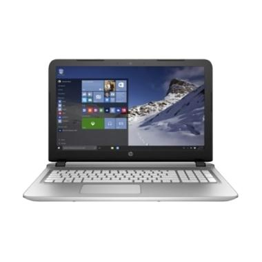 https://www.static-src.com/wcsstore/Indraprastha/images/catalog/medium//883/hp_hp-14-ab052tx-notebook---white--14--i5-4gb-nvidia-win-8-_full04.jpg