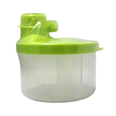 tempat susu anak bayi. Source · Anakku Greena Milk Powder Container .