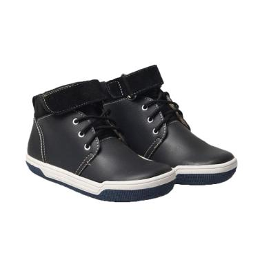 Jual Sepatu Anak Laki Terbaru f7df20d8ea