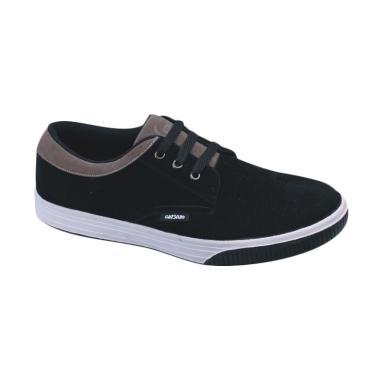 Catenzo TF 105 Sepatu Sneakers Pria