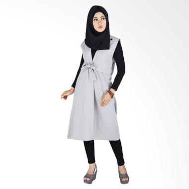 raindoz_raindoz-setelan-wanita-aqila-rbv-055_full02 10 Daftar Harga Model Dress Muslim Simple Elegan Paling Baru 2018