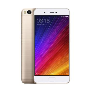 Xiaomi Redmi 4X Smartphone [16GB/RAM 2GB]