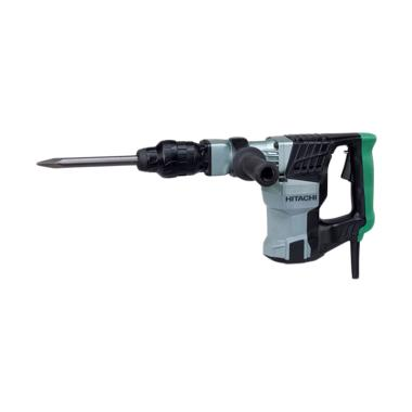 Hitachi H41 MB Demolition Hammer [10 Joule]