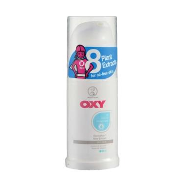 OXY Oil Control Moisturizer [45 G]