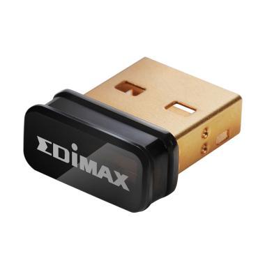 EDIMAX EW-7811Un N150 WiFi Nano USB Adapter