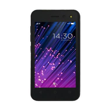 Advan Vandroid S4Z Smartphone - Gold [4 GB]