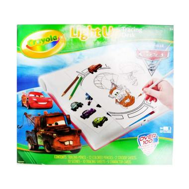 https://www.static-src.com/wcsstore/Indraprastha/images/catalog/medium//889/crayola_crayola---cars-2-light-up-tracing-desk_full08.jpg