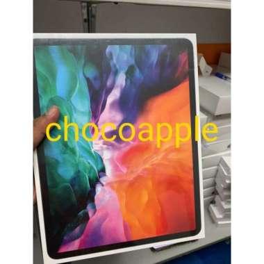 harga Apple iPad Pro 2020 12.9