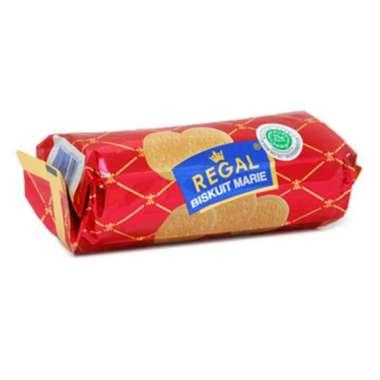 harga Regal Biscuit Special 230 Gr Blibli.com