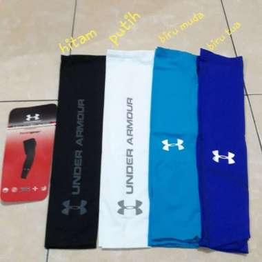 Arm Sleeve Under Armour Golf multicolor