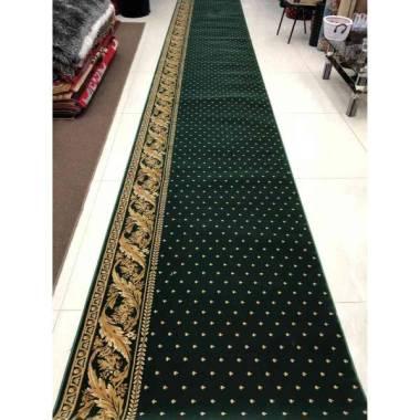 Daftar Harga Karpet Masjid Termurah Free Ongkir Blibli Com