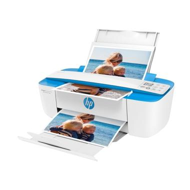 HP 3775 DeskJet Ink Advantage Printer