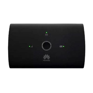 Huawei E5673 Modem MIFI 4G LTE - Hitam