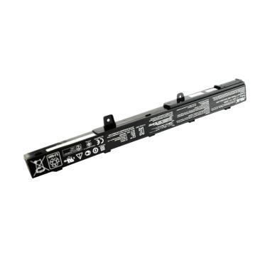 Asus Original X451 Laptop Battery
