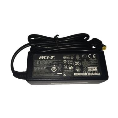 Acer Original Adaptor Laptop Mini [19V 1.58A/5.5 x 1.7]