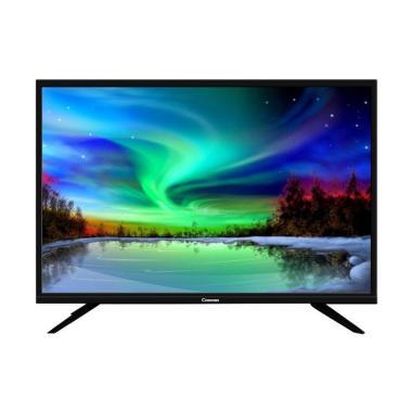Coocaa 24E100 LED TV [24 Inch]