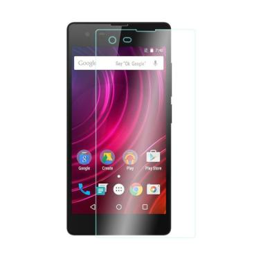 Winner Tempered Glass Screen Protector for Infinix Hot 2 X510