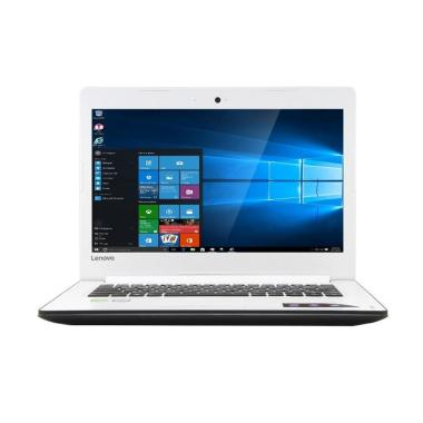 Lenovo Ideapad 310-14IKB Laptop [Co ... X 2GB/4GB/1TB/WINDOWS 10]