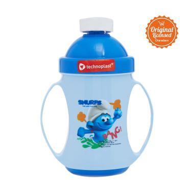 Smurfs Sweety Smurfsette Mug [350 mL]