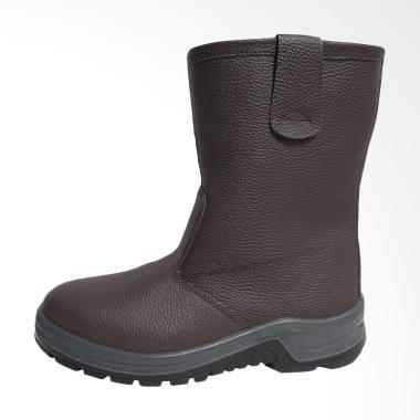 Jual Sepatu Clarks Terbaru Online - Harga Promo   Diskon  37697586e0