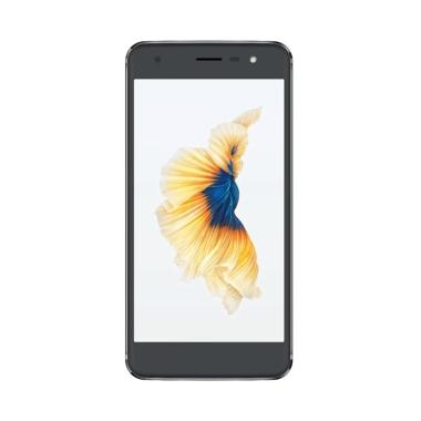 Advan G1 Pro Smartphone - Grey [32GB/ 3GB/ LTE]