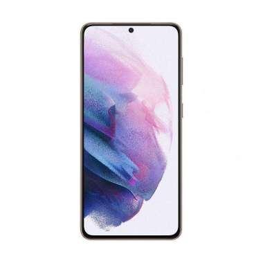 Samsung Galaxy S21 5G 8GB / 256GB