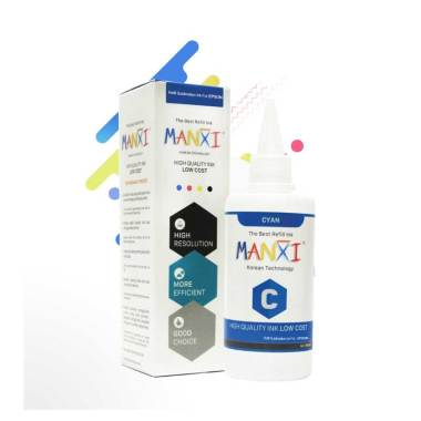https://www.static-src.com/wcsstore/Indraprastha/images/catalog/medium//89/MTA-1248173/manxi_manxi-sublimation-tinta-printer-for-epson---cyan--100-ml-_full02.jpg