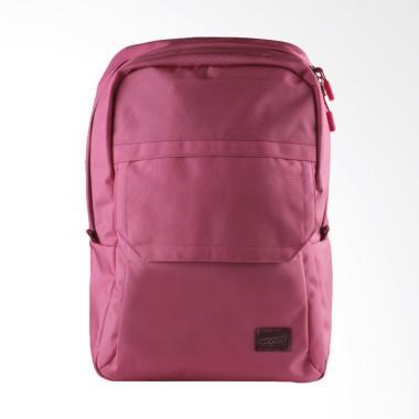 Exsport Go Run Backpack - Pink