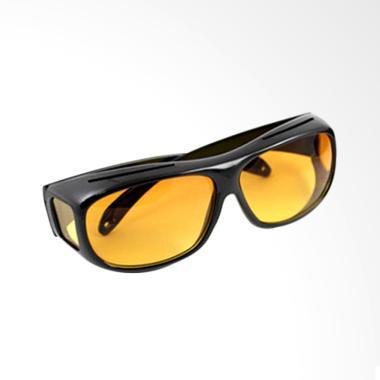 Jual Kacamata Anti Silau Hd Vision Terbaru - Harga Murah  b5da495a0e