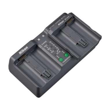 (Nikon)NIKON BT-A10 Charging Adapter