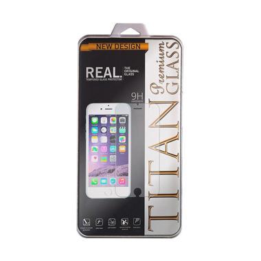 ... Titan Glass Premium Tempered Glass Screen Protector for Motorola Moto E3 Power Clear 2 5