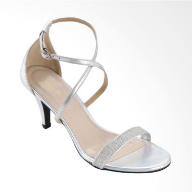 Jual Sepatu Wanita Ukuran 42 - Harga Promo   Diskon  38f787d73f