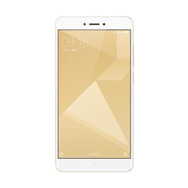 Xiaomi Note 4X Smartphone - Blue [64GB/4GB]  - xiaomi xiaomi note 4x smartphone   blue  64gb 4gb  full03 - Update Harga Terbaru Hp Xiaomi 4x Snapdragon Agustus 2018