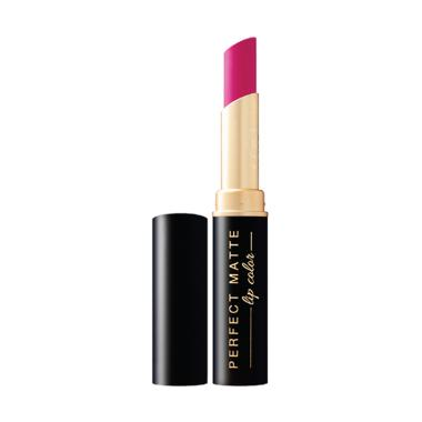 Viva Perfect Matte Lipstick - Fuchsia 707