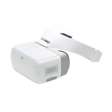DJI Goggles Smartglasses