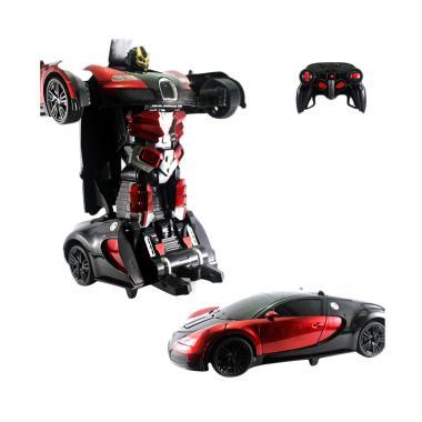 TLP Transformer ...