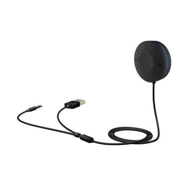 Jual Bluetooth Audio Receiver Untuk Mobil Terbaru - Harga Murah | Blibli.com