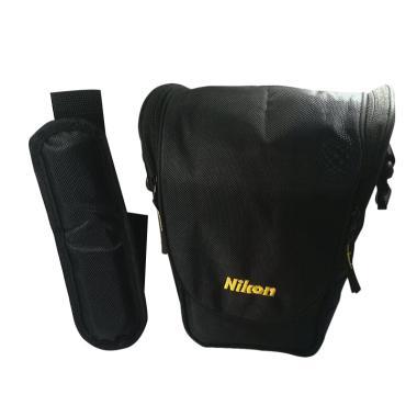 Nikon Kode 305 Tas Segitiga Kamera