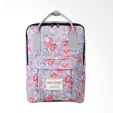 Hotstyle Ella Backpack Tas Ransel