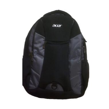 Acer Tas Notebook