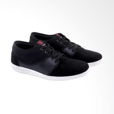 Garucci Sneakers Shoes GJN 1241