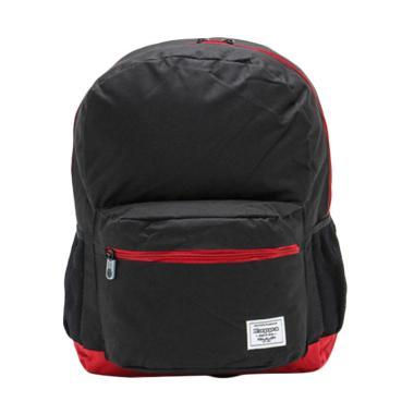 https://www.static-src.com/wcsstore/Indraprastha/images/catalog/medium//89/MTA-1333286/kappa_kappa-backpack---ke4bt908---black_full05.jpg
