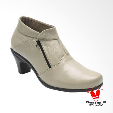 Grutty GR 82058 Sepatu Boots Wanita
