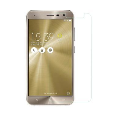Winner Tempered Glass Screen Protec ... 3 Ukuran 5.2 Inch ZE520KL