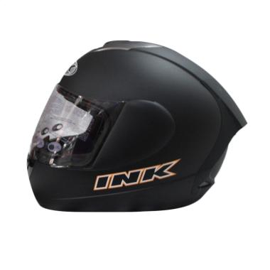 5a070be8 Jual Helm Ink Full Face - Harga Murah Februari 2019 | Blibli.com